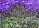 Randall Mountain