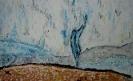 Glacier Edge