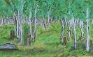 Birch Orchard