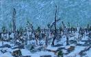 Tujin Nars Forest